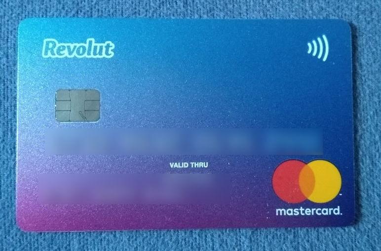 Kostenlose prepaid Kreditkarte ohne Schufa und ohne Jahresgebühren